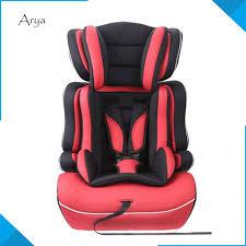 Recaro Computer Chair Recaro Style Seat Recaro Style Seat Suppliers And Manufacturers