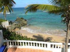 Vacation Rental Puerto Rico Our Puerto Rico Vacation Rental Seaside Beach House Vieques Pr