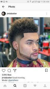 best 20 temp fade haircut ideas on pinterest temp haircut