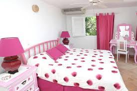 chambre blanc et fushia chambre blanche et fushia gawwal com