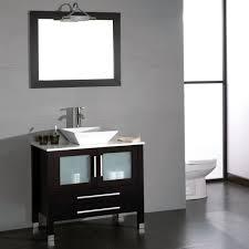 Plumbing Bathroom Vanity Cambridge Plumbing
