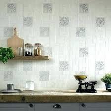 papiers peints cuisine leroy merlin papier peint cuisine lavable cuisine ure papier peint cuisine