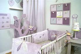 amenagement chambre bébé daccoration chambre bebe fille deco chambre fille bebe beau