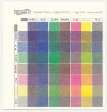 we make it risograph printing service berlin risography