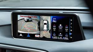 lexus park assist youtube lexus takes safety seriously the all new rx has state of the art