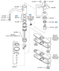 price pfister kitchen faucet price pfister marielle parts diagram automotive parts diagram images