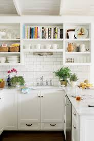 ideas for kitchen cabinets top corner kitchen cabinet ideas kitchen cabinet ideas