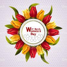 flowers international beautiful flower for happy international womens day greetings