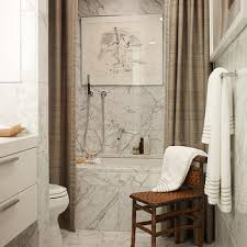 masculine bathroom ideas masculine bathroom design ideas