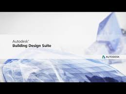 autodesk building design suite autodesk building design suite 2016 overview