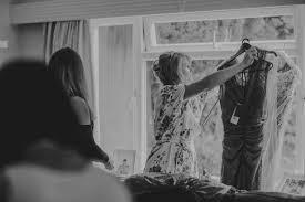 wedding photographers ta ta mill wedding photographer in cornwall gemma and dan
