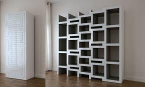 Corner Bookcases With Doors Bathroom Bookcase Design Corner Bookcases With Doors Fresh Ikea