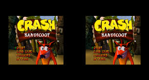 ps1 emulator android fpse playstation emulator for android is now compatible with
