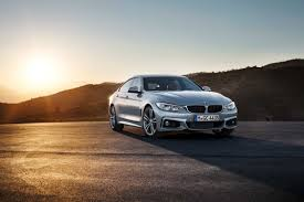 bmw gran coupe 4 series the bmw 4 series gran coupe mr goodlife the