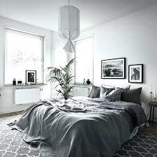 black and gray bedroom gray white bedroom holidayrewards co