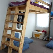 Bunk Bed Ladder Cover Bed Ladders Rv Bunk Bed Ladder Canada Bunk Bed Ladder Lock Uk Bunk