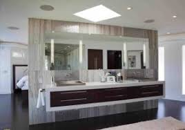 modern master bathroom ideas the images collection of triangle corner trough fair designs home