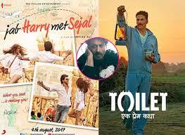 Seeking Release Date Shah Rukh Khan Talks About Averting Clash Between Jab Harry Met