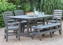 quality outdoor furniture nj patio furniture nj patio world