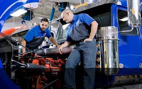 Heavy Equipment Operator Sample Resume by Heavy Equipment Resume Examples Uk Essays Online