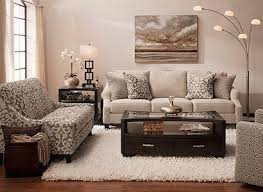 Best Transitional Living Rooms Ideas On Pinterest Living - Living room sofa sets designs