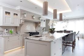 greenhill kitchens county tyrone northern ireland inside kitchen