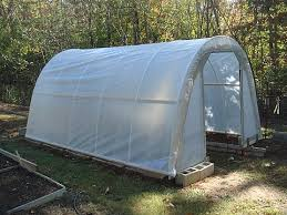 Buy A Greenhouse For Backyard 15 Easy Diy Greenhouses For Your Backyard Garden Lovers Club