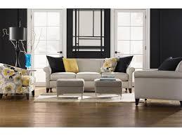jonathan louis sofas 121 best jonathan louis furniture images on pinterest sofas