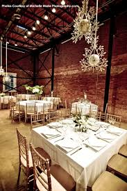 wedding venues roswell ga roswell historic cottage roswell ga tablescapes