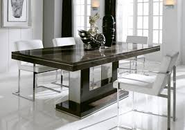modern kitchen furniture sets best 20 small modern kitchen table space allstateloghomes