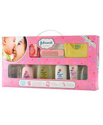 baby gift sets buy baby gifts newborn baby gift sets for boy girl online india