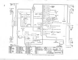 ge dishwasher wiring diagram gooddy org