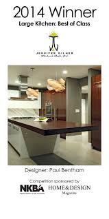 9 best award winning kitchen design images on pinterest kitchen