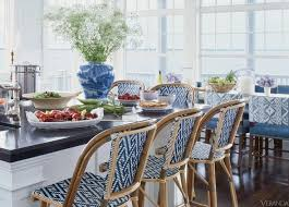 Blue And White Kitchen 33 Best Objet Blue And White Porcelain Images On Pinterest