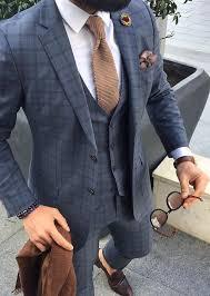 best men suit deals on black friday work out after work fitness mens health mens suit
