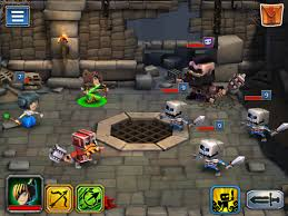 best turn based rpg android best android apps top 5 android rpg