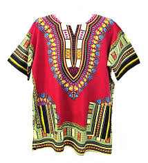 traditional and cultural african wear amazon com
