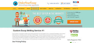 Online Paper Writing Service Reviews Custom Essay Writing Services Reviews Custom Essay Writing Service
