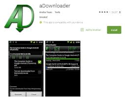 adownloader apk top 12 free torrent apps for android andy tips