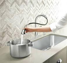 Kohler Kitchen Sink Faucet Kitchen Industrial Pipe Kitchen Faucet Best Kitchen Blacksplash