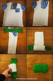 Hawaii how to fold a shirt for travel images Best 25 packing hacks ideas packing tips travel jpg