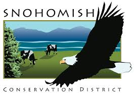 backyard habitat u2014 snohomish conservation district