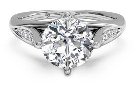 portland engagement rings engagement rings in portland find your ring ritani
