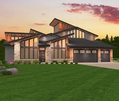northwest contemporary home plans thesecretconsul com
