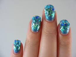 35 unique nail designs to try in summer fmag com