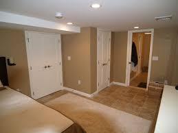 Basement Bedrooms Capozzi Construction Inc Finished Basements Photo Gallery