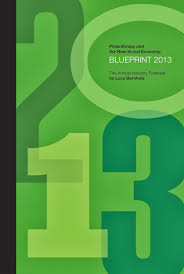 philanthropy 2173 2013