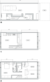 garage conversion floor plans free floorgarage scotland examples garage conversion floor plans free floorgarage scotland examples