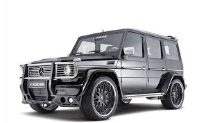 mercedes land rover white mercedes g wagon automania pinterest range rovers mercedes