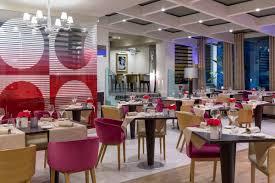 commis de cuisine geneve journal des palaces on hotel nvy hotel recrute